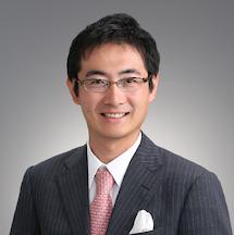 増島 雅和 (森・濱田松本法律事務所:パートナー)