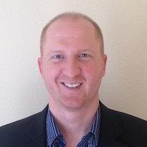 ティム スワンソン  (R3CEV:主任研究員)