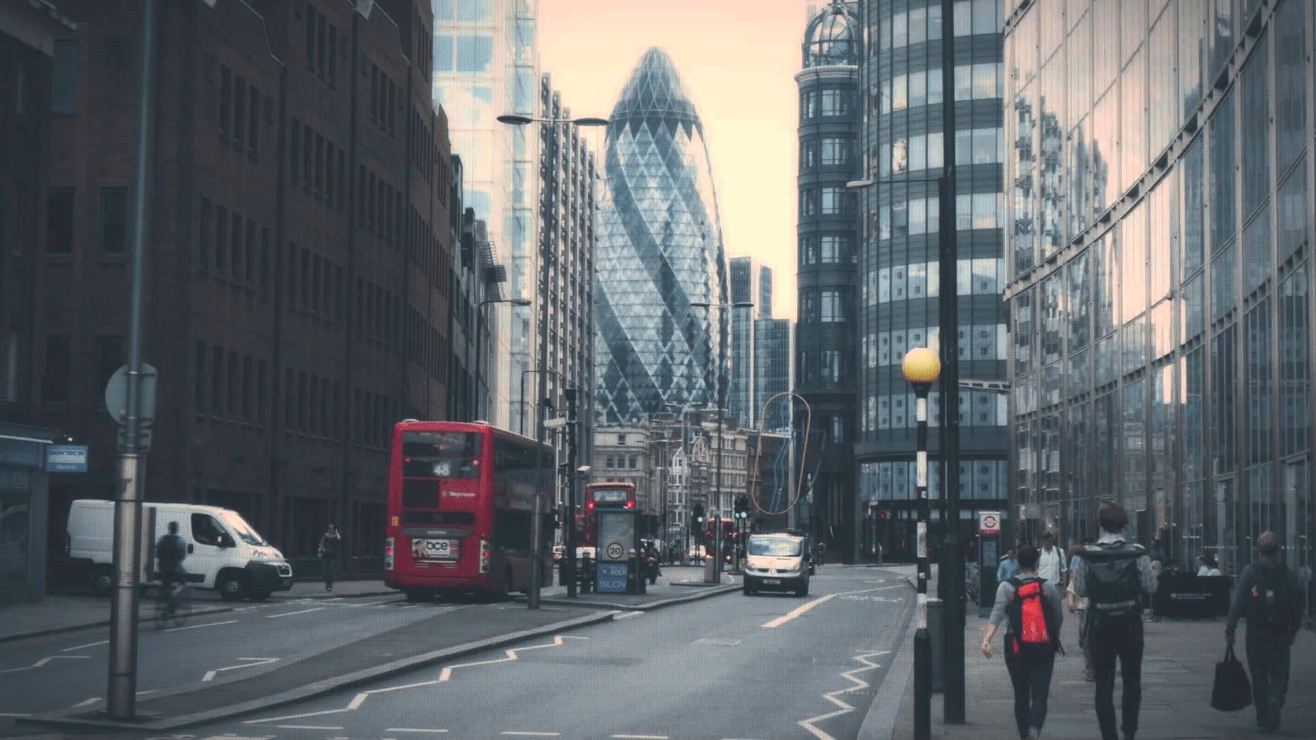 『イーサリアム(Ethereum)』 デベロッパーカンファレンス In ロンドンレポート