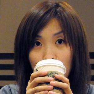 Azusa Kikuchi