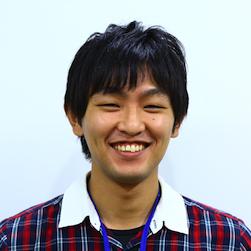 Yoshihiko Shiraki