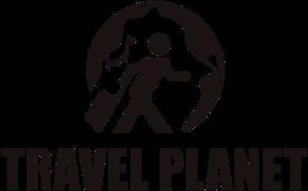 travel-planet