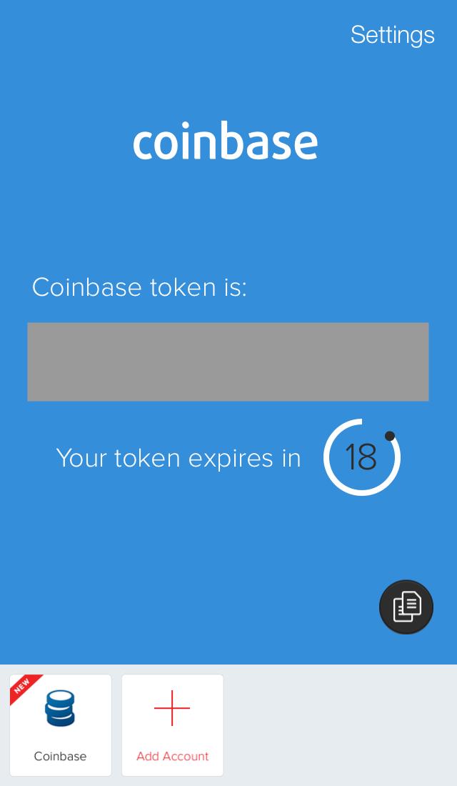 coinbase_image_15