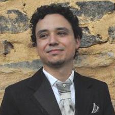 Moreno Pinheiro Cunha