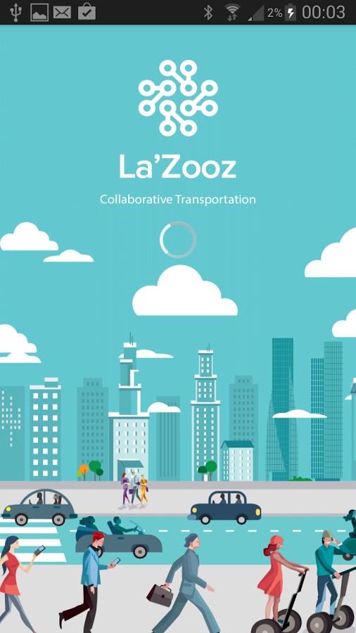 lazooz_image_02