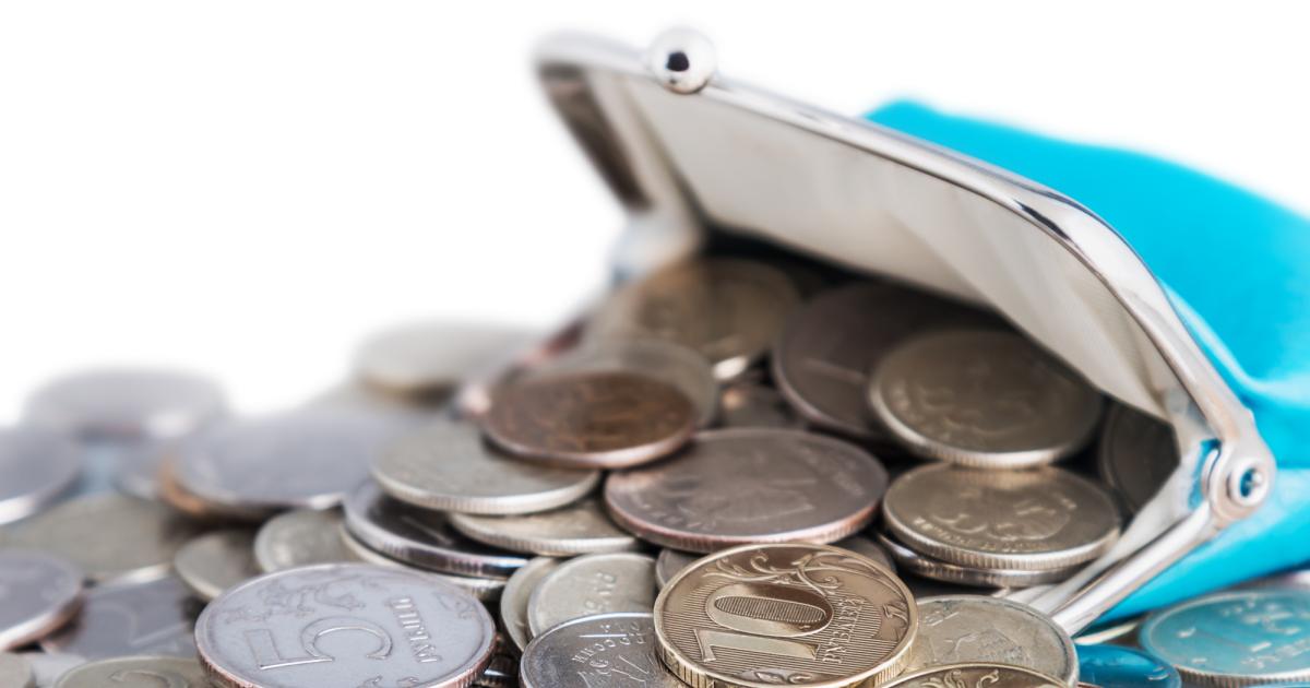 仮想通貨ビットコインウォレット体験レポートまとめ
