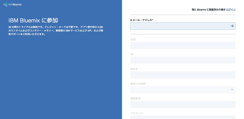 hyperledgercc_images_02