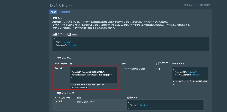 hyperledgercc_images_10