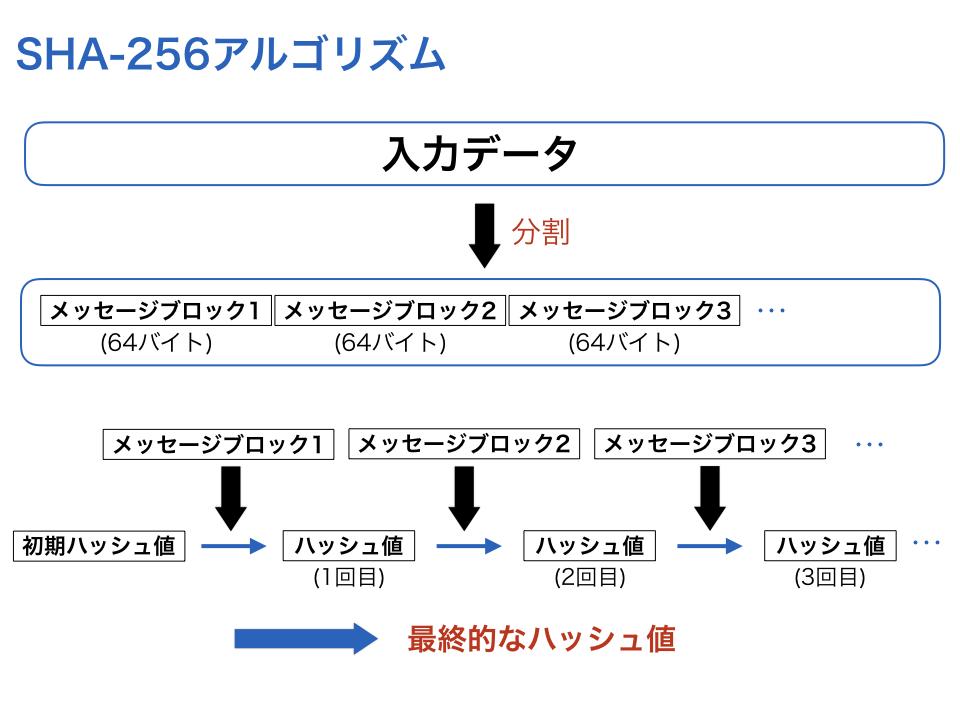 sha256_image1