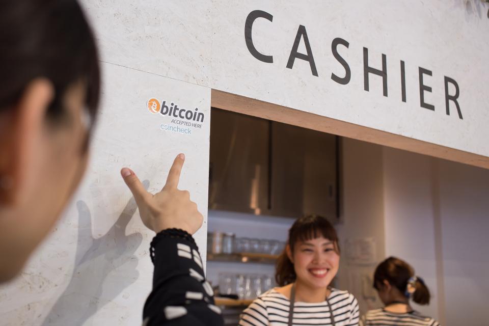 tpk bitcoin