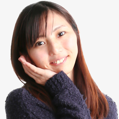 wakaba.yamaguchi