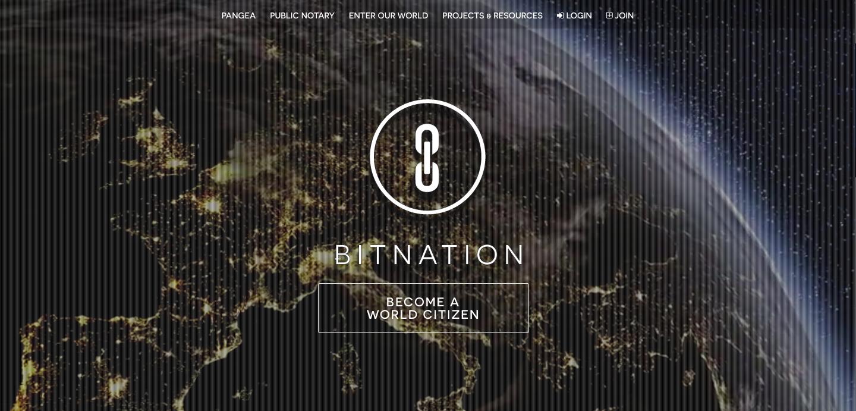 Bitnation Image 01