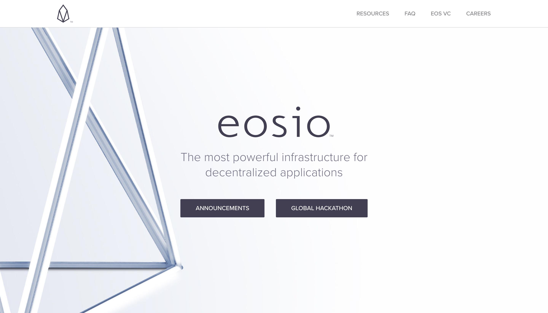 Eos Image 01