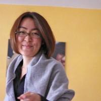 Akiko T.