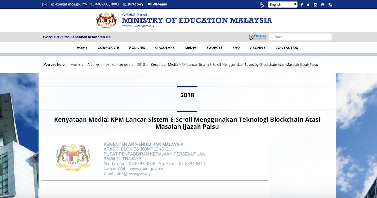 Malaysia Image 01