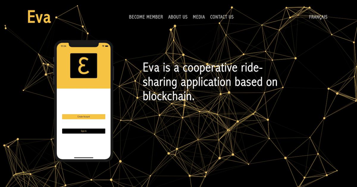 Eva Image 01
