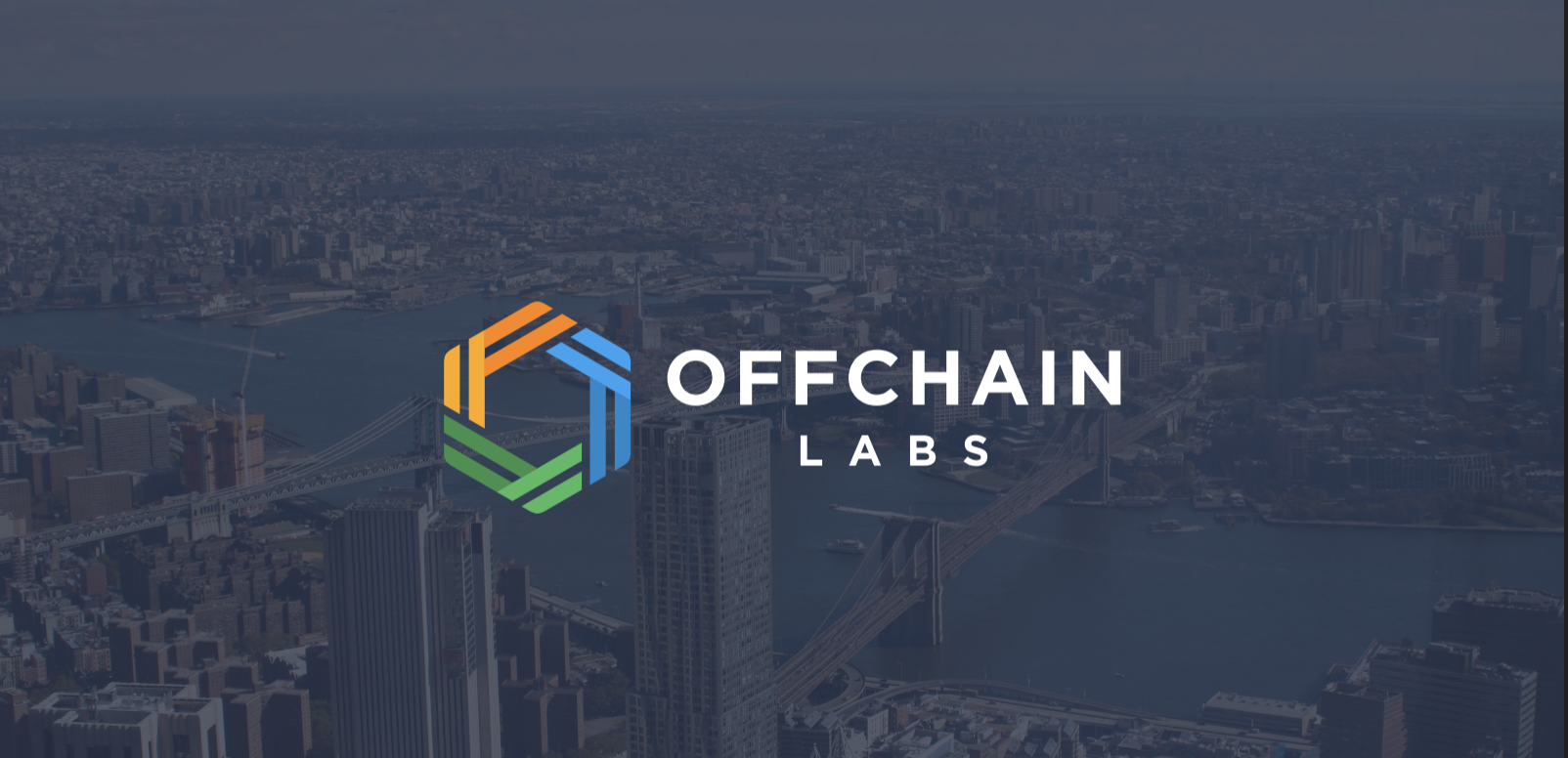Offchainlab